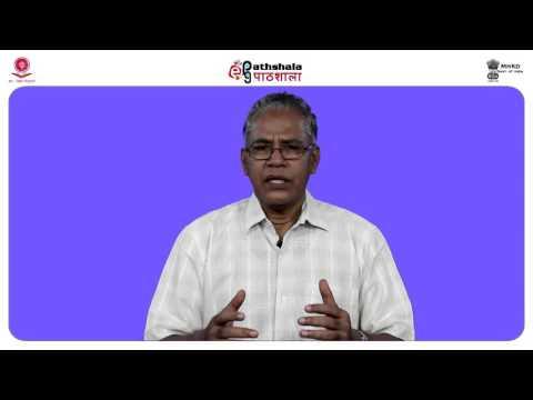 Types of Social Casework Practice (SWE)
