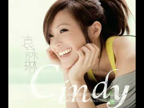 Hua Sha Album Cover