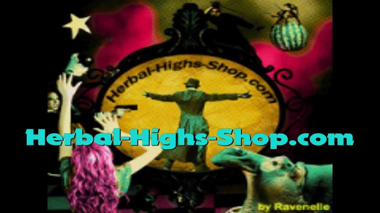 Buy herbal highs - Legal Highs Herbal Smoking Mix Legal Weed Herbal Highs Shop Com