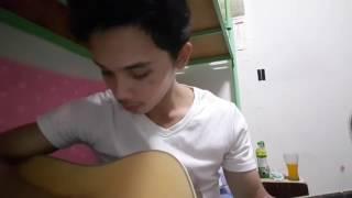 guitar Gần lắm Trường Sa .NSUT Thanh Thúy