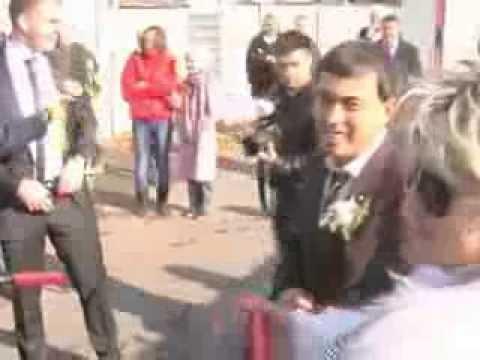 Свадьба в Беларуси свадебные платья и салоны, каталог