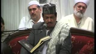 Abdurrahman Sadien Gaziantep Feth,Duha, nirah Sureleri.mp3