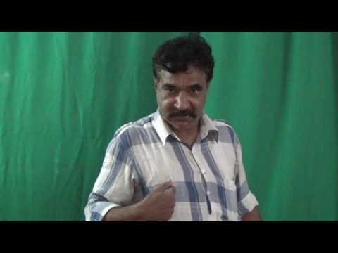 Amit Vashisht/45/5.8/delhi