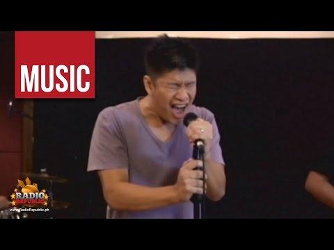 Backdraft - Asong Ulol Live! streaming vf