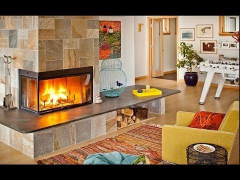 DIY: Идеи весеннего декора комнаты своими руками