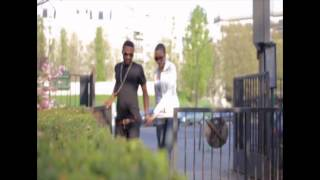 Fally Ipupa - 5e Race (Clip Officiel)