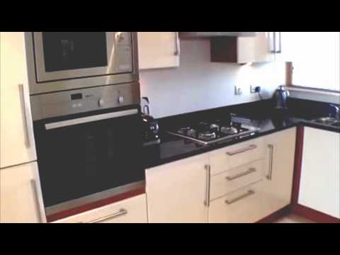 Apartment for Rent in Blackrock Co Dublin
