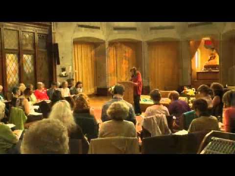 Women Mystics - Jean Houston & Peggy Rubin & Eve I...