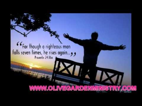 MALAYALAM CHRISTIAN SONG (VANMAZHA PEYYATTE)