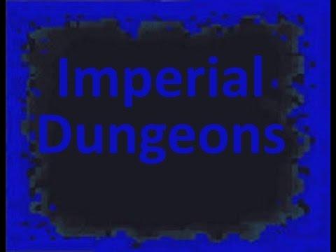 Elder Scrolls Arena   Fastest Way To Escape First Dungeon