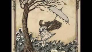 Lydia - Stay Awake
