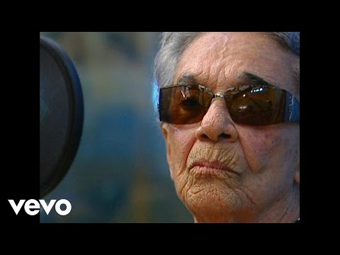 Chavela Vargas - Las Simples cosas