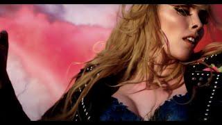 Joe Nevix & Massii ft Ina Bravo - LIMITS [Official Music Video]