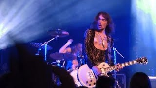 The Darkness - Solid Gold