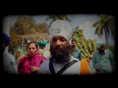 diljit-dosanjh-new-song-2013-raj-karega-khalsa-sikh-vol-2