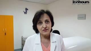 Հայաստանում արդեն հնարավոր է կատարել ոսկրածուծի փոխպատվաստման վիրահատություն