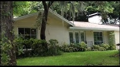FORECLOSURE FOR SALE in the Pink Streets, in Pinellas Point, St Petersburg, Florida