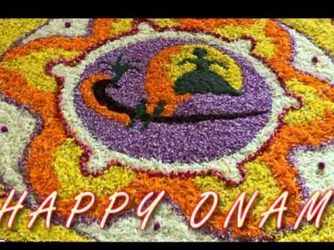 Onam greetings maveli wishes happy onam messages quotes youtube onam greetings maveli wishes happy onam messages quotes m4hsunfo