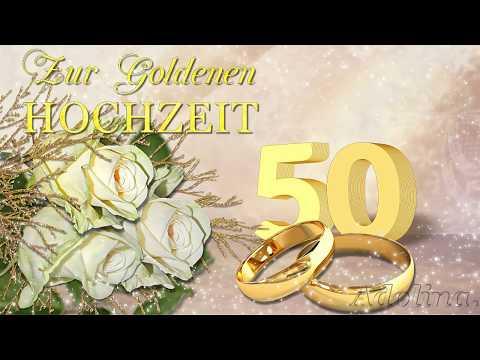Die Beste Glückwünsche Zur Goldenen Hochzeitliebe Grüße