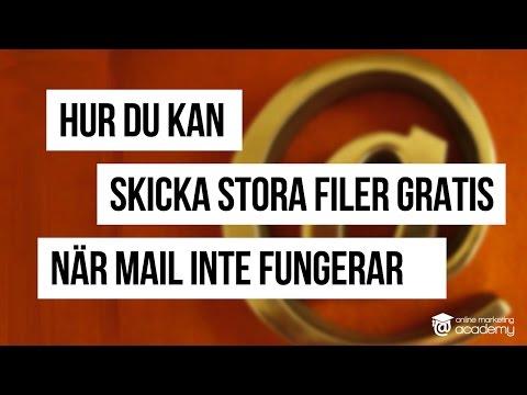 GRATIS SMS FUSKA