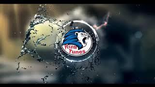 Bihu ring tones||Assamese bihu 2017_2018