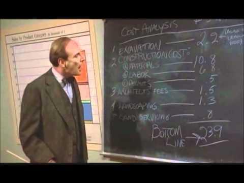 Back to School Economics Class.wmv