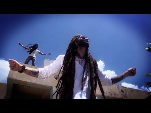 Lion D feat. Alborosie - Heartical Luv [Official Video 2014]