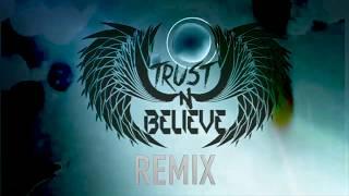 Dj Chello Trust And Believe Download