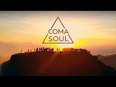 """Art House Film """"The View"""" by Coma Soul 