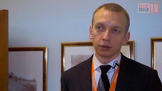 видео Генеральная ФСТЭК лицензия
