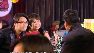 中國最強音 第三期 20130510 【高清版】第3期