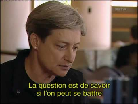 Judith Butler: Part 4/6