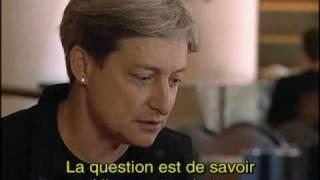 Judith Butler: Part 4/6