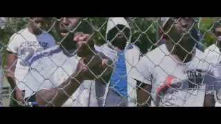 Dsk Family - FLOW(remix) Video Oficial