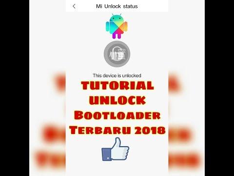 tutorial-terbaru-2018-unlock-bootloader-xiaomi-mudah-&-cepat