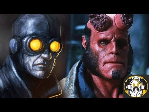 lobster-johnson-explained-|-hellboy:-rise-of-the-blood-queen