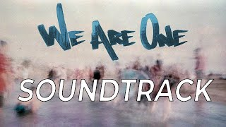 Raphael Treza - We Are One