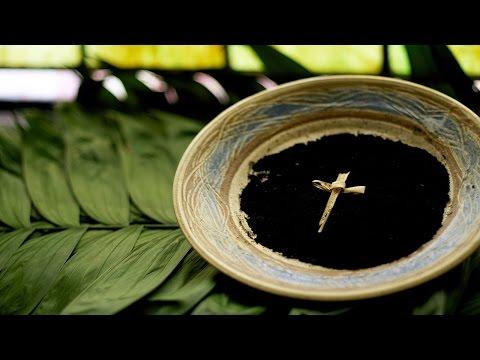 Ash Wednesday HD