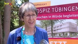 RTF.1-Nachrichten 27.05.2020