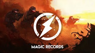TRAP ► 2nd Life & Calli Boom - In The Dark (Magic Release)