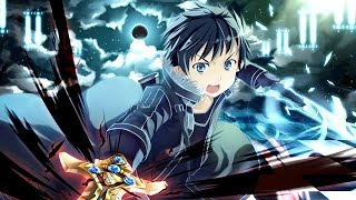 Sword Art Online: Lost Song PS4 Gameplay | Let's Play Walkthrough | SAO