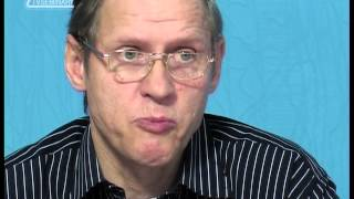 PT202 Rus 50. Теории развития в педагогической психологии. Реферат. Задачи обучения.
