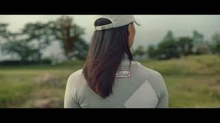 타이틀리스트 어패럴 20 F/W 광고 영상