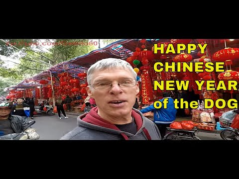 new-year-in-china-the-year-of-the-dog