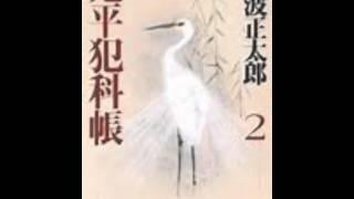 アカウント移動再アップです。木下忠司作曲 萬屋錦之介が1980年から3シ...