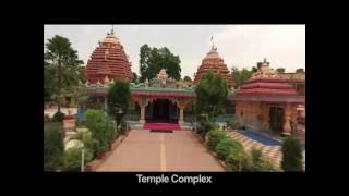 Smart Village_KALARABANK, Odisha, India
