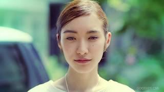 この愛よ 永遠に(TAKARAZUKA FOREVER)」 作詞:小原弘稔/作曲:吉崎憲治.