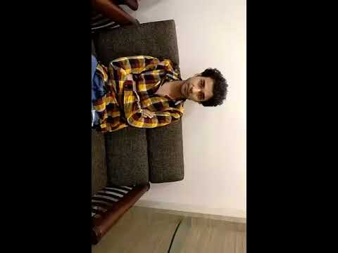 Raghav juyal (crockroaz) exclusive interview on the show #Rising Star..