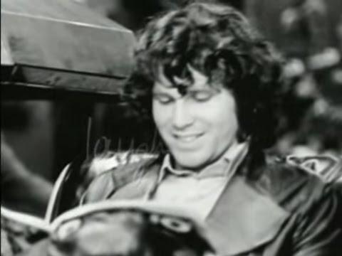 THE DOORS - THE GHOST SONG (1978) & THE DOORS - THE GHOST SONG (1978) - YouTube Pezcame.Com