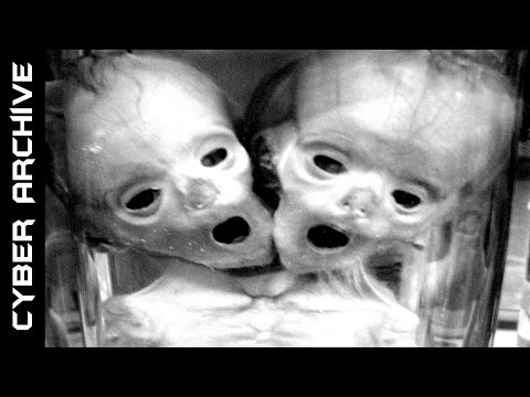 15 Disturbing Human Experiments That Actually Happened
